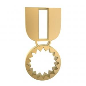 certification @Sgame/Dreamstime.com