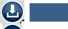 Blue Button Initiative Logo