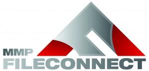 MMP FileConnect Logo