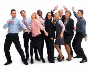 13 Ways to Energize New Staff or Re-energize the Long Timers
