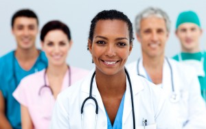 Marketing a Medical Practice