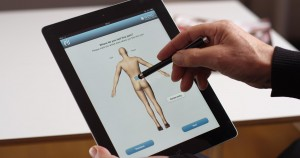 Mobile Health Information Technology for Consumers
