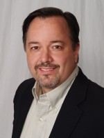 CEO of Healthcare Security Solutions