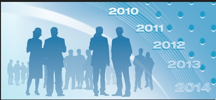 5 New ACA Rules Published febraury 2013