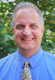 Scott Borden, the HSA Guy