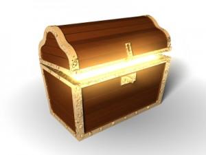 Medical Practice Management Treasures
