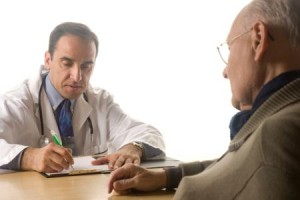 Why Your Doctor Doesn't Accept Medicare