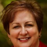 Medical Practice Consultant Mary Pat Whaley