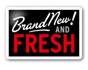 Brand New and Fresh at Manage My Practice!