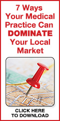 dominate_local_market