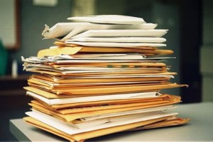 Medical Records Release of Information Request