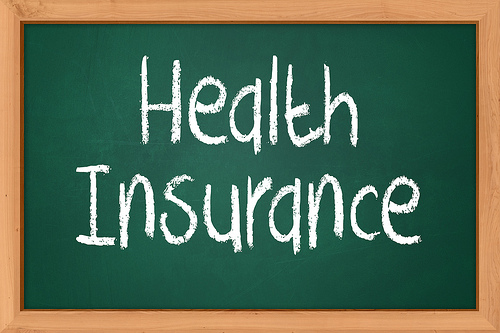 Health Insurance Plan Models