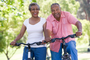 Targeting Medical Marketing Strategies to Baby Boomers