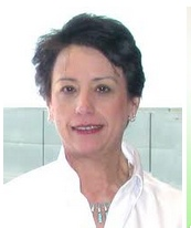 Maria K. Todd, PhD