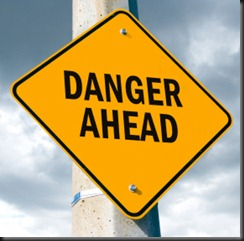Dangers Signs with your Medical Billing Service