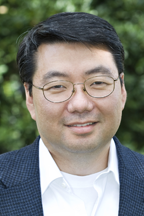 Charles Lee, MD, President and Founder of Polyglot