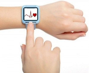 Wearable Technology Will Soon be a Major Part of Medical Practice