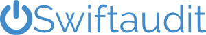 Swiftaudit Logo