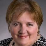 Anne Zieger of Zieger Healthcare