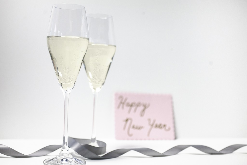 New Year CPT Codes for 2016