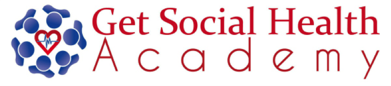 Social Media Education for Healthcare