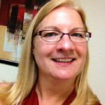 The Guru for Social Media in Physician Practices - Janet Kennedy